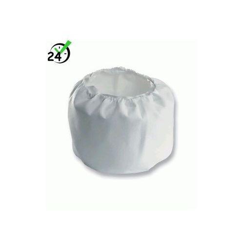 Karcher Filtr membranowy do nt 65/2 - 75/2, negocjuj cenę! => 794037600, odbiór osobisty, dowóz!