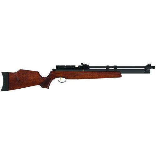 Wiatrówka pcp hatsan lothar walther z regulatorem (at44w-10 rg lw) marki Hatsan arms company