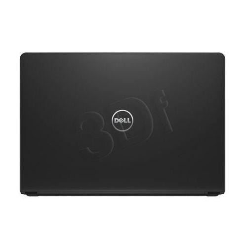 Dell Vostro N067VN3578EMEA01