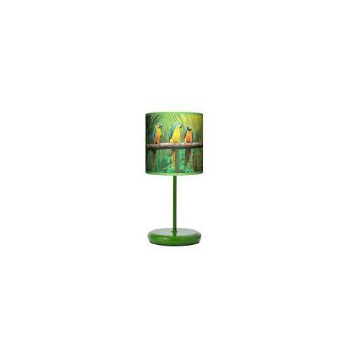 Lampa stojąca EKO - Amazonia