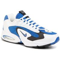 Buty - air max triax cd2053 106 white/varsity royal/black, Nike, 36-46