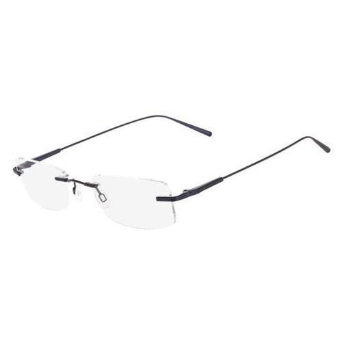 Okulary Korekcyjne Flexon E1091 412 z kategorii Okulary korekcyjne