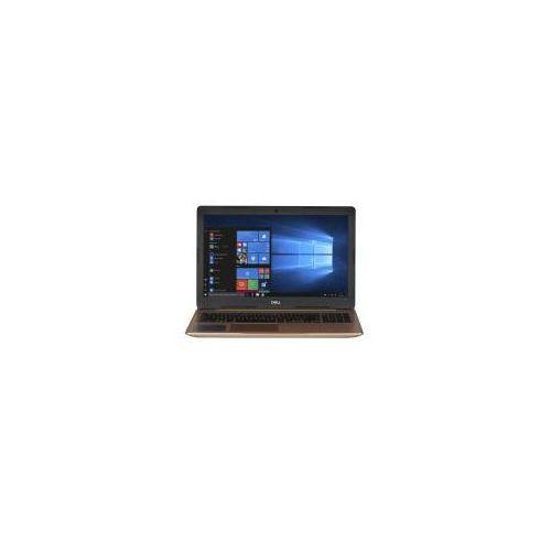 Dell Inspiron 5570-2876