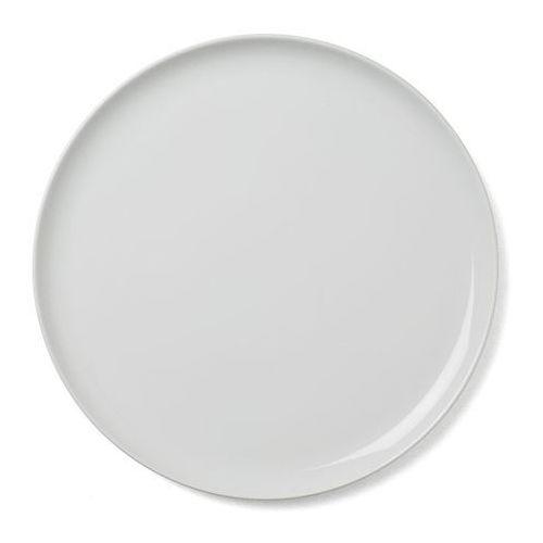Talerz obiadowy Menu New Norm 27 cm white, 2024630