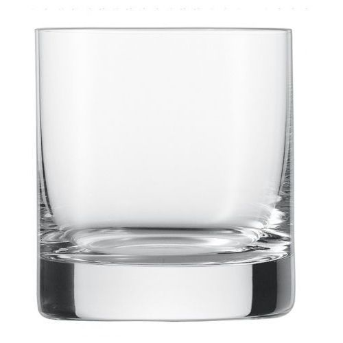 Schott Zwiesel Paris Szklanki do Whisky 282ml 6szt