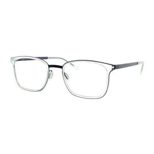 Okulary korekcyjne bastet m18 jsv-072 marki Smartbuy collection