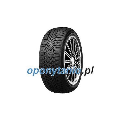 Nexen Winguard Sport 2 255/35 R19 96 V