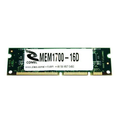 Sumitomo Mem1700-16d pamięć cisco 1700 16mb dram dimm