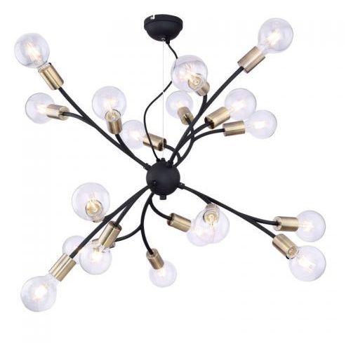 Globo lighting Sarini sufitowa 54003-18