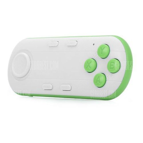Multifunction remote controller vr console marki Gearbest