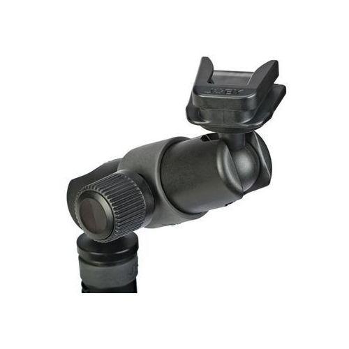 Joby Flash Clamp Locking Arm, JB01312-BWW