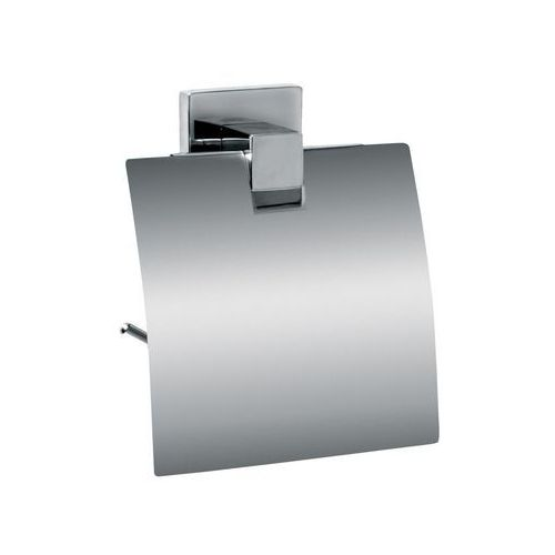 Uchwyt ścienny na papier toaletowy arktic marki Bisk