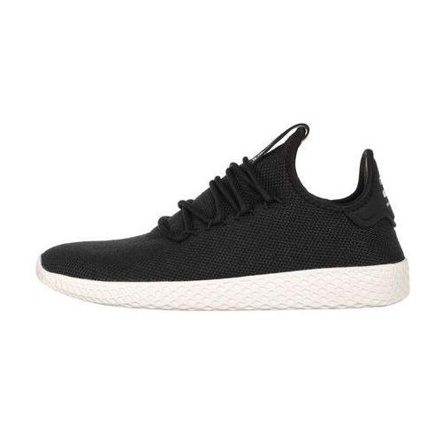 adidas Originals Pharrell Williams Tennis Hu Tenisówki Czarny 41 1/3, w 7 rozmiarach