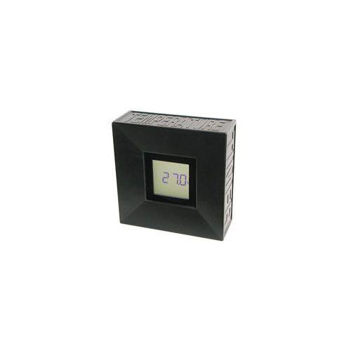 Magiczna kostka LCD cztery funkcje, DF061