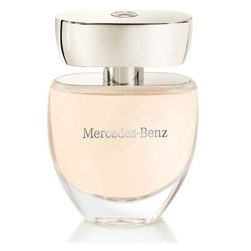 Mercedes-Benz Mercedes Benz Woman 60ml EdP
