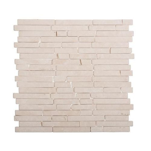 Mozaika MARMARA ANATOLIAN BRICK