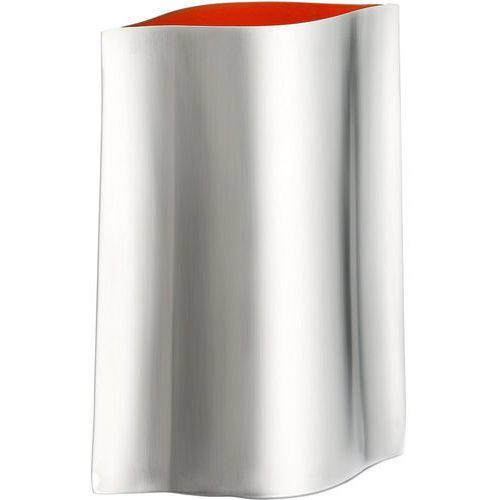 Philippi Wazon stalowy flow 18 cm (p105007) (4037846164555)