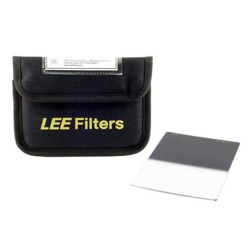 Lee nd 0.9 filtr połówkowy szary hard 100x150 (5055782204509)