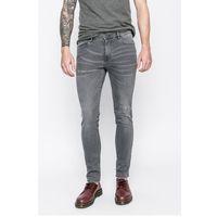 Review - Jeansy Jeremy Skinny, jeans