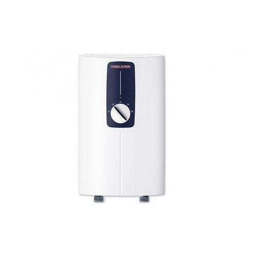Kompaktowe ogrzewacze przepływowe DCE 11/13 compact H.+ dodatkowy bonus, DCE 11/13 COMPACT H.