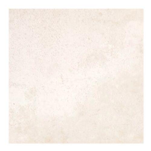 Gres szkliwiony Margot Arte 59,8 x 59,8 cm beżowy 1,61 m2