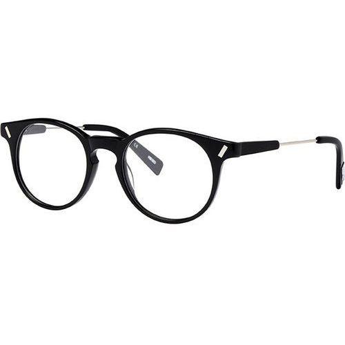 Okulary Korekcyjne Kenzo KZ 2247 C01