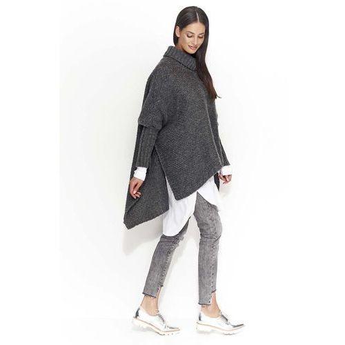 da4e7a32008282 Swetry i kardigany Producent: Makadamia, ceny, opinie, sklepy (str ...