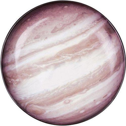 Talerz Cosmic 23,5 cm Jupiter, 10825