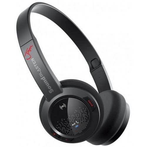 Creative SB Jam Bluetooth