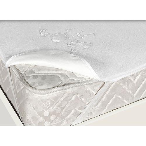 Softcel Ochraniacz na materac Softcel nieprzepuszczalny, 200 x 200 cm, 200 x 200 cm