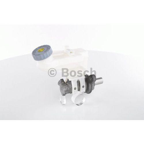 Bosch Pompa hamulcowa  0 204 054 366