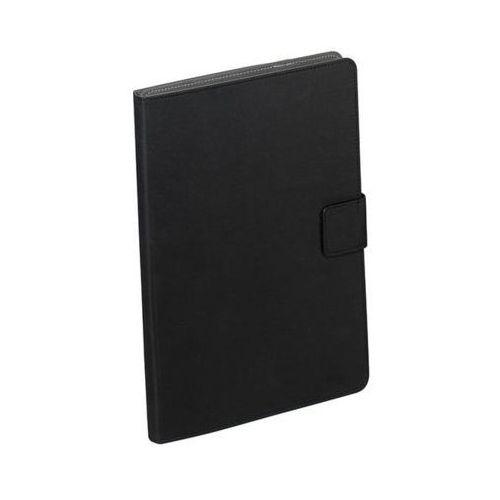Etui VIVANCO 37703 na tablet 7-8 cali Czarny, kolor czarny