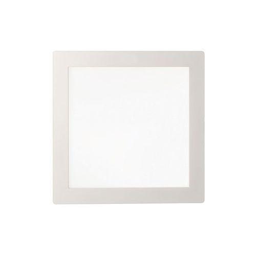 LED Oprawa wpuszczana LED/30W/230V