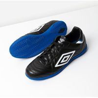 UMBRO SPECIALI ETERNAL CLUB IC, 81089UBS0
