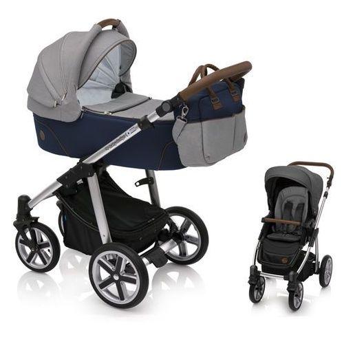 Baby design dotty | dostawa gratis! | odbiór osobisty! | rabaty!