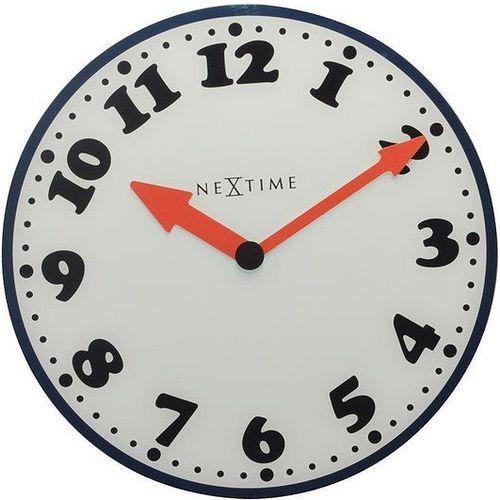 Zegar ścienny Boy, 8151