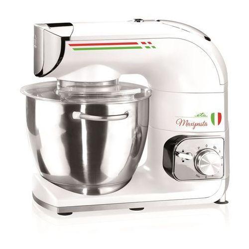 0028 90080 marki ETA (robot kuchenny)
