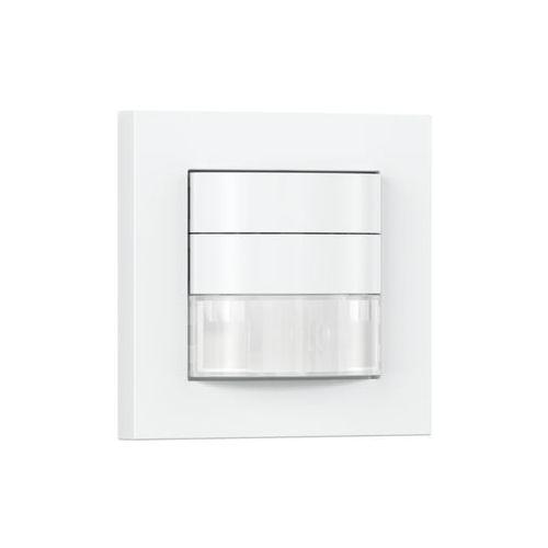 032975 - czujnik ruchu ir180 knx 230v biały marki Steinel