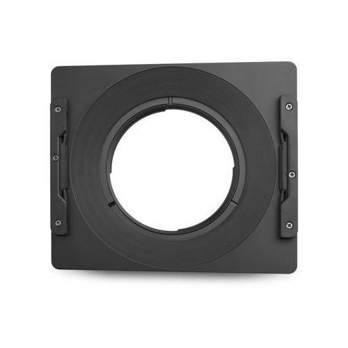 Uchwyt (holder) Nisi 150 dla Nikon 19mm F/4E ED Tilt-Shift (4897045109234)
