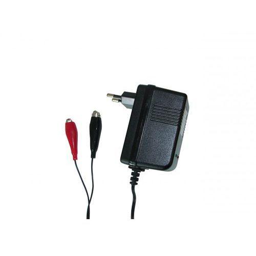 Ładowarka do akumulatorów 12 v marki Motorq