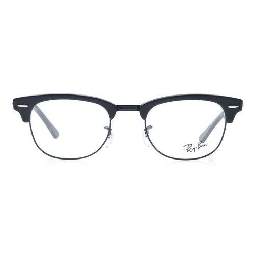 4dc65175a3 Fake Ray Ban Clear Lens « Heritage Malta