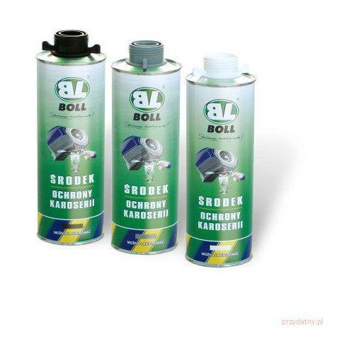 Środek ochrony karoserii BOLL 1000ml (5907588402552)