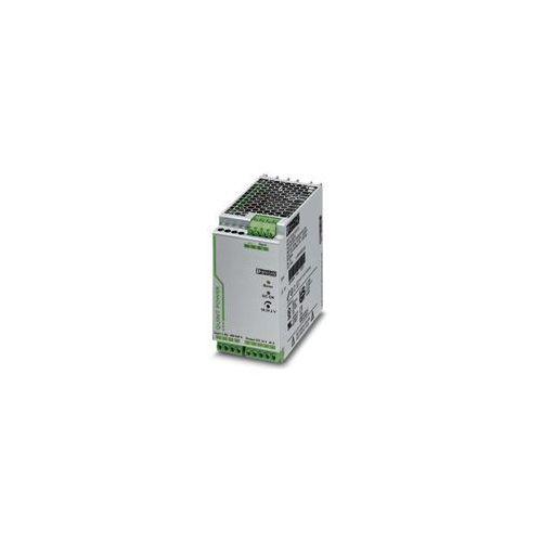 Zasilacz na szynę DIN Phoenix Contact QUINT-PS/ 3AC/24DC/20/CO 24 V/DC 20 A 480 W 1 x