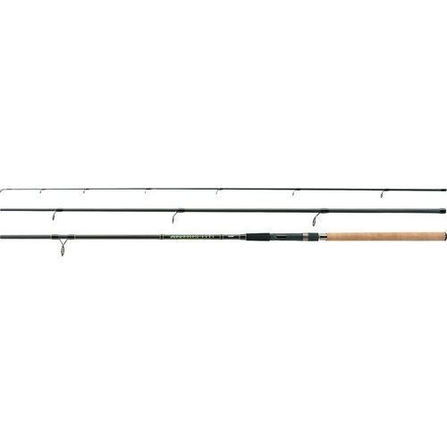 Jaxon Antris HTI Distance Float / 390 cm / 10-30 g