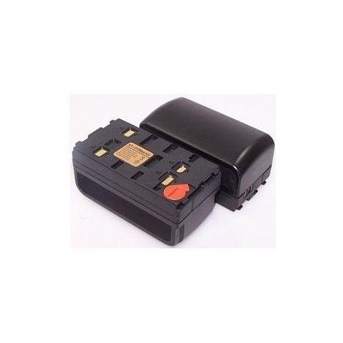 Bati-mex Akumulator uniwersalny sony