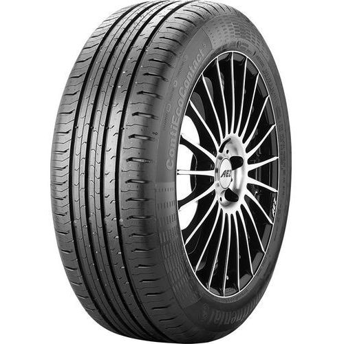 Continental ContiEcoContact 5 195/55 R20 95 H