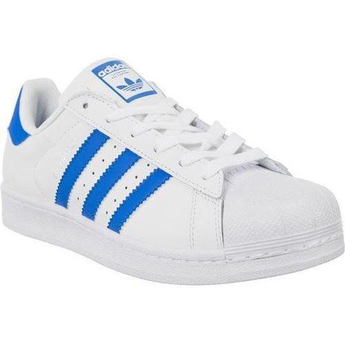 Adidas Superstar S75929, kolor biały
