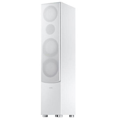 Kolumna CANTON GLE 496 Biały (4010243033709)