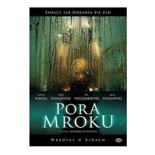 PORA MROKU (5908312532378)