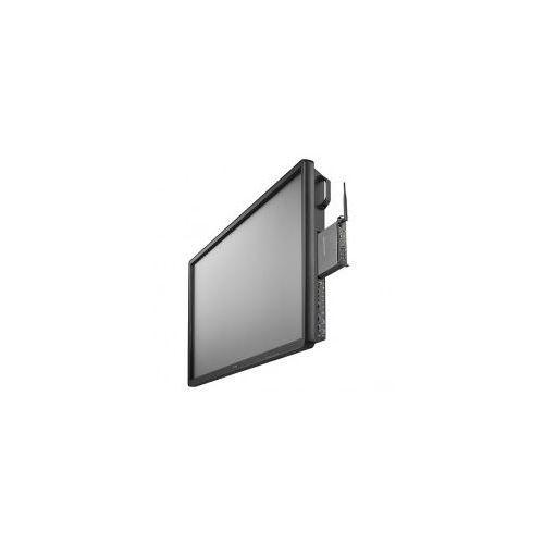 "Monitor interaktywny 86"" laser air+ (android, 32p, uhd, wi-fi) marki Ctouch"